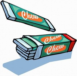 chewing gum in class essay Bubble gum persuasive essay - 519 words | majortests read this essay on bubble gum persuasive exclusive from to chewing gum at school, including helping students.